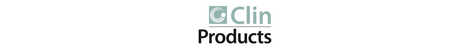 Clinproducts